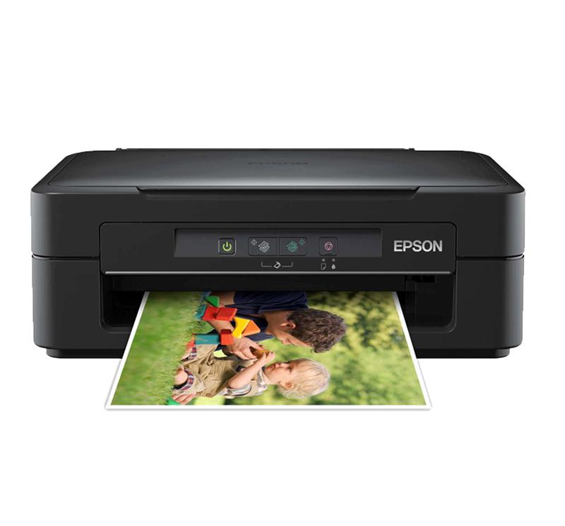 Epson L1300 A3 Printer Mediaflex