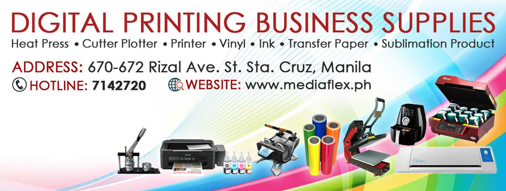 How To Start Your Own Digital Printing Business